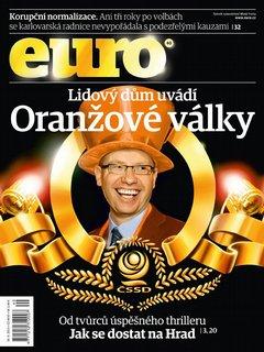 Euro 40/2013