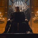 """Aerys """"Šílený král"""" Targaryen - mrtev"""