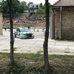 Zlínská Barum Rally