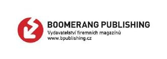 320/633/publishing.jpg