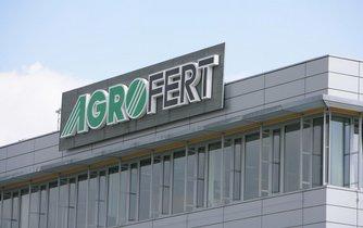 Agrofert