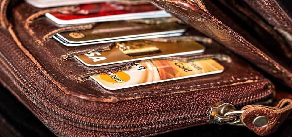 Dluhy, ilustrační foto