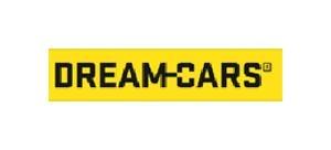 322/633/dreamcars.jpg
