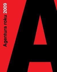 323/602/AR2009-logo-nahled.jpeg