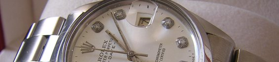Nejdražší náramkové hodinky na světě se prodaly za 280 milionů - Euro.cz 420f149a19b