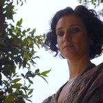 Ellaria Sand - naživu   Poznámka: Ellaria, Obara, Nymeria a Tyene nejsou čistokrevné příslušnice rodu Martell