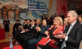 Konfuciův institut v Praze povede 28letá expertka na Čínu