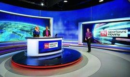 Televizní noviny a Sportovní noviny se dlouhodobě řadí mezi nejsledovanější pořady Novy, ale i celé české televizní branže. Každé vysílání má přinejmenším 1,5 milionu diváků.