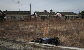 Prefektura Fukušima, ilustrační foto