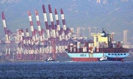 Konec obchodní války? USA sníží cla na dovoz čínského zboží