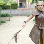 Obara Sand - mrtvá   Poznámka: Ellaria, Obara, Nymeria a Tyene nejsou čistokrevné příslušnice rodu Martell