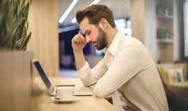 Podnikání nevychází? I při pozastavení nebo zrušení živnosti musíte splnit řadu administrativních záležitostí