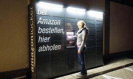 Online trh v Německu roste. Pro zákazníky je férovost důležitější než cena