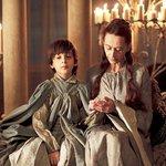 Lysa Arryn - mrtvá