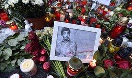 Vláda kvůli Karlu Gottovi vyhlásí v sobotu 12. října státní smutek
