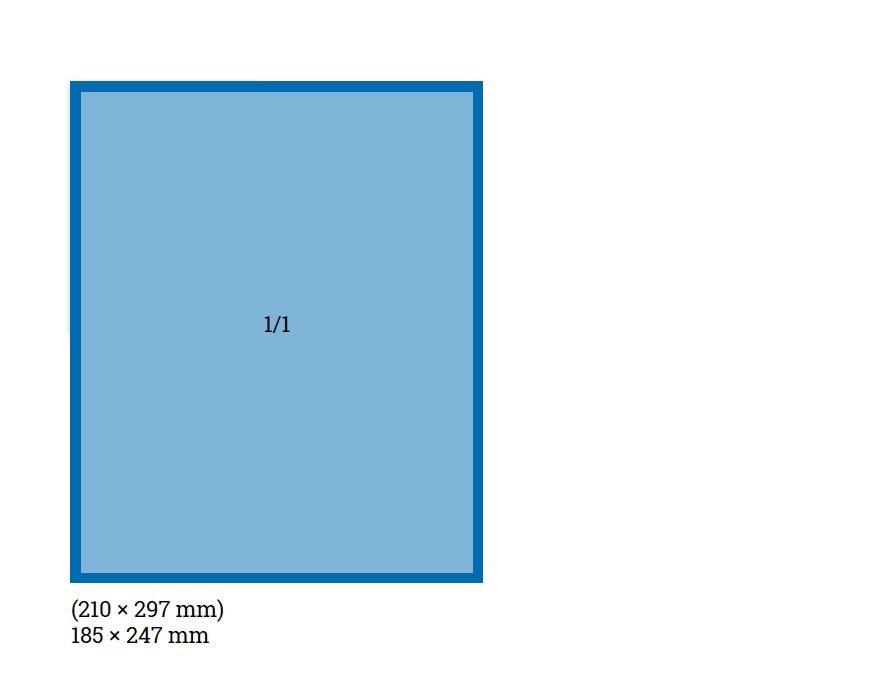 338/144/5-vakcinologie.jpg