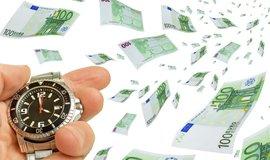Odložená platba jako nový druh dobírky. Zboží nakoupíte teď, zaplatíte později