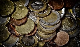 Spolehlivý penězovod: Česko získalo z EU o 741 miliard víc, než odvedlo