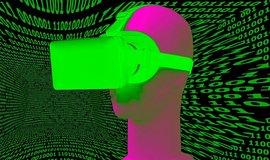 Holografické brýle Microsoft Hololens testuje izraelská armáda pro nasazení v boji