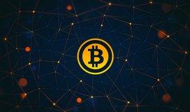 Bitcoin, Jason Benjamin