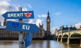 Brexit jako komplikace i příležitost. Praktické otázky zůstávají nevyjasněné