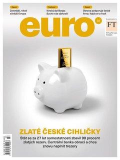 Euro 23/2020