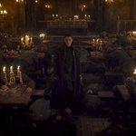 Všichni muži rodu Freyů - mrtví