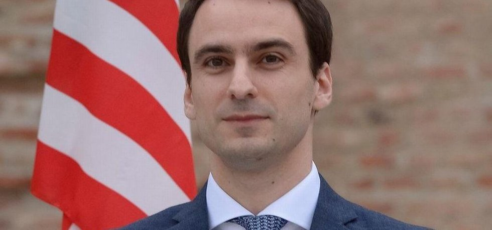 Michael Kratsios