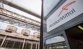 ArcelorMittal Gent, ilustrační foto