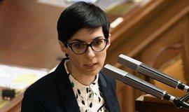 TOP 09 chce prošetřit dotace pro Agrofert, podala podnět na Vrchní státní zastupitelství