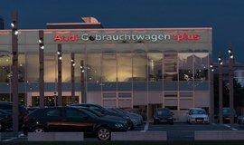 V Německu klesá zájem o dieselové osobní vozy.