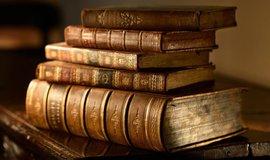 Nejdražší knihy světa