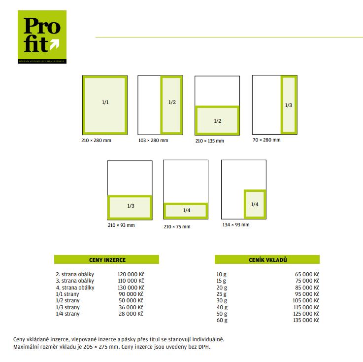 355/456/5-profit_inzerce.PNG