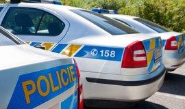 Policie zasahuje v nemocnicích Na Bulovce a Na Františku, ilustrační foto