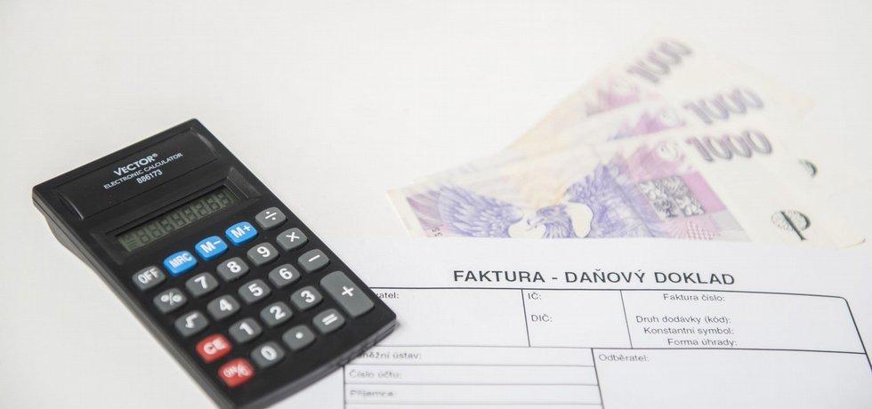 Pujcka na op 10000 nebankovni a bez registru