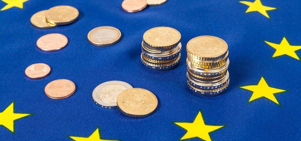 Česká republika je stále ještě jasným příjemcem dotací z evropských fondů