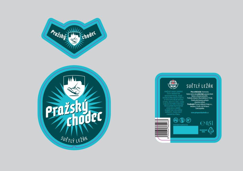 www.pivoprazskychodec.cz