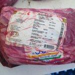 V Česku začaly kontroly hovězího masa