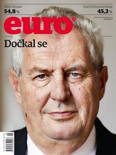 Euro 5/2013