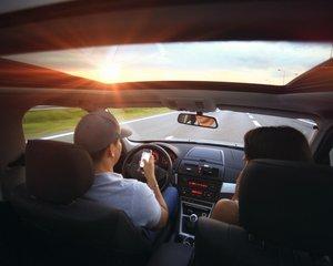 Jak je to s půjčováním auta do zahraničí? Zjistili jsme, co nabízí jedna autopůjčovna v Praze