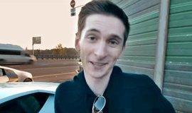 Údajný ruský hacker Jevgenij Nikulin