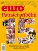 Euro 42/2013