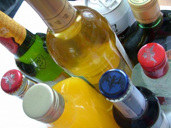 alkoholismus, alkoholik