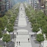 Na náměstí také vzniknou podzemní kontejnery a dobíjecí stanice pro elektromobily, bude tu vybudován rovněž základ pro umisťování vánočního stromu
