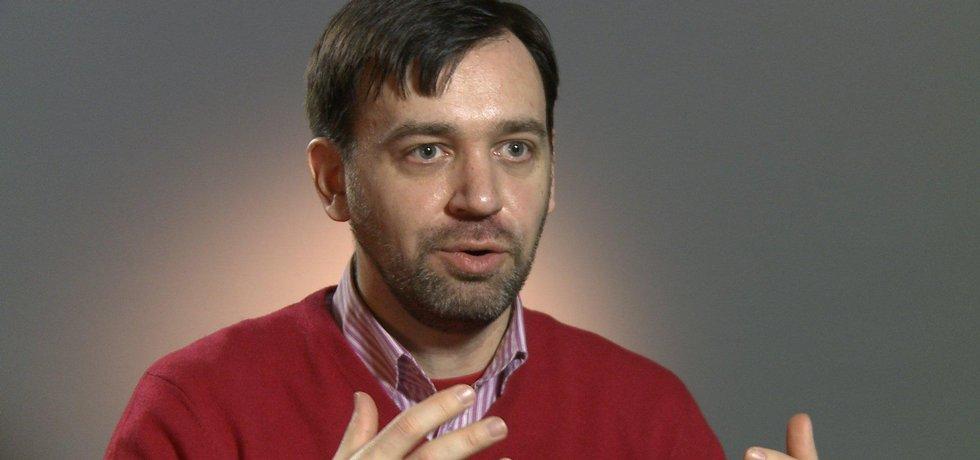 Jevhen Fedčenko