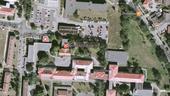 Nemocnice Písek, a.s.