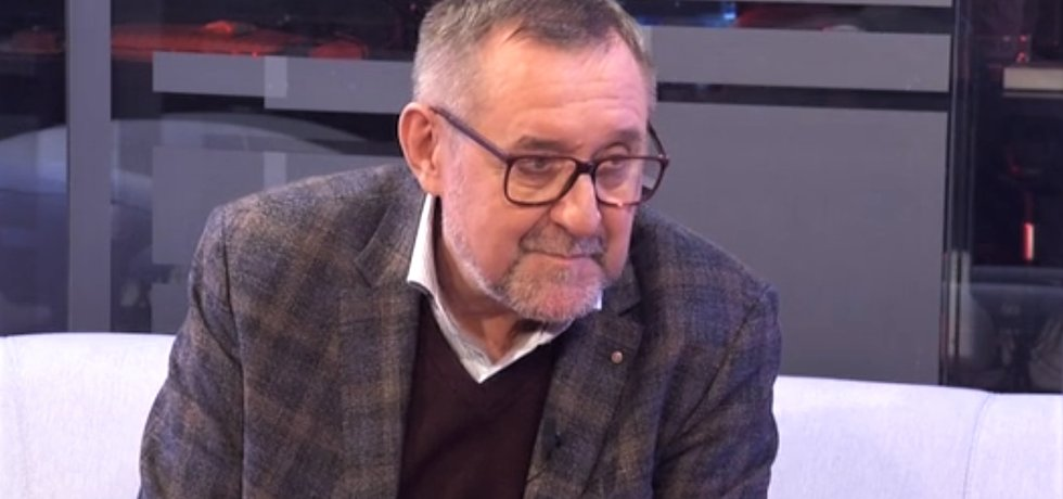 Václav Bruna