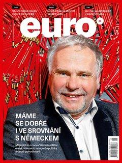 Euro 5/2020