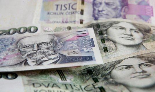půjčky do 3000 xj 6000