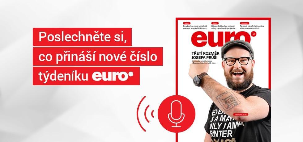Podcast 50/18